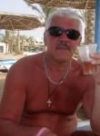 evgeniy , 65  , Noginsk