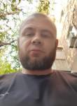 Aleksandr, 41  , Donetsk