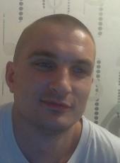 Simon, 37, Russia, Moscow