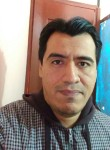 fedor, 40  , Lima