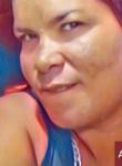 Eleide, 41  , Salvador