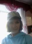 EKATERINA, 33  , Miass