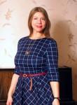 Svetlana, 42, Ufa