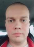 Akemai, 35  , Troitsk (MO)