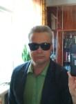 Alexandr, 44, Saint Petersburg