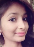 AnkiT, 18  , Kanpur