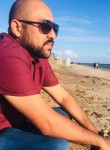 Daniel, 35  , Santa Catarina