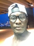 omarceesay, 29  , Bakau