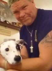 Michael Rosen , 54, United States of America, Columbus (State of Ohio)