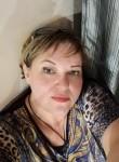 Alyena , 45  , Belorechensk