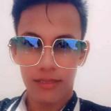 Georges , 25  , Danao, Cebu
