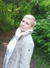 Elena , 38, Russia, Kazan