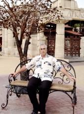 Vladimir, 54, Russia, Rostov-na-Donu