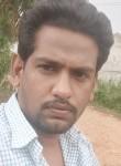 kartheek madduku, 25  , Rajahmundry