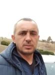 Vasya, 40  , Khust