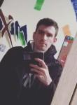 Fabian, 23  , Sankt Ingbert