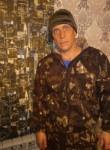 Саша, 36 лет, Омск