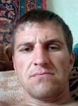 Aleksandr, 32  , Nizhniy Tagil