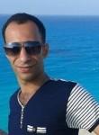 Mohamed, 34  , Cairo