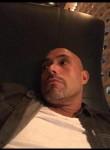 Steven, 38 лет, Manhattan (State of New York)