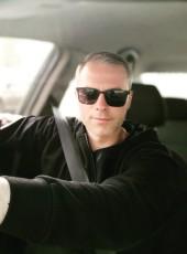 Vadim, 43, Russia, Reutov