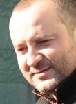 Aleksandr, 37, Barnaul