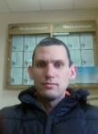 Mikhail, 33  , Korkino