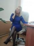 Svetlana, 39  , Arkhangelsk