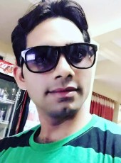 Manish. Sagar, 21, India, New Delhi
