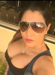 Janet hanerdes, 35  , Salina