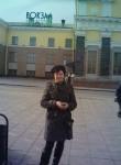 Irina, 54  , Berezovka