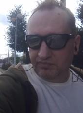 stas, 40, Russia, Pushkino
