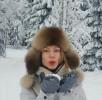 Yuliya, 48 - Just Me Photography 25