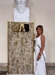 Alisa, 52  , Tashkent