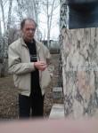 Evgeniy, 57  , Barnaul