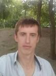 sergeizvonic
