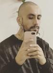 Juan, 27  , Iztacalco