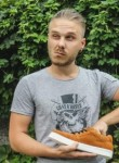 Nikolay, 40  , Velikodvorskij