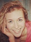 Anna, 30, Moscow
