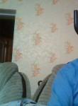Mikhail, 59  , Orenburg
