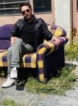 dadaş25, 36  , Erzurum