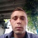 Grigoriy, 25  , Vodyane