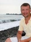 Александр, 42  , Kankan