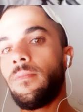 سامر, 27, Israel, Azor