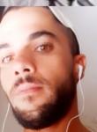 سامر, 27, Azor
