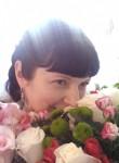 Svetlana, 44  , Vladivostok