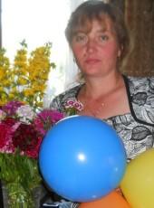 Lyudmila, 53, Russia, Syktyvkar