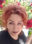 Aleksandra, 38  , Sochi