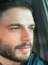 Leonardo, 38, Guatemala, Villa Nueva