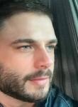 Leonardo, 38, Villa Nueva